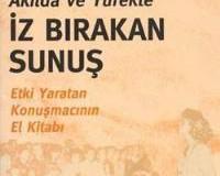 Her Ay Bir Kitap Kampanyası (Mayıs 2012 Çekiliş Sonucu)