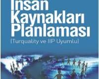 Her Ay Bir Kitap Kampanyası (Nisan 2012 Çekiliş Sonucu)