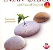 Her Ay Bir Kitap Kampanyası (Temmuz 2012 Çekiliş Sonucu)