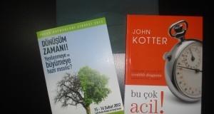 İnsan Kaynakları Zirvesi 2012