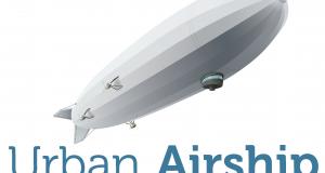 Urban Airship'te İşe Başlayan Emekli Olup Ayrılıyormuş!