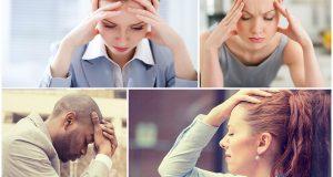 Örgütsel Stres Neden Oluşur ve Nasıl Sonuçlanır?