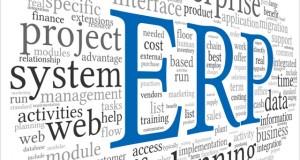 İnsan Kaynakları Departmanı Neden ERP Kullanmalı?
