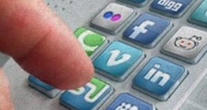 Sosyal Medya ve İnsan Kaynakları Yönetimi Zirvesi