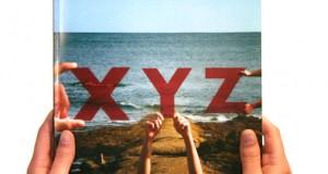Y ve Z kuşağı tamam da… Peki ya X'ler…