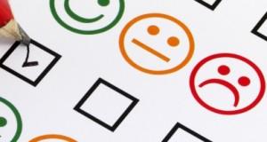 İşveren Markası Stratejinizi Oluşturdunuz Mu?