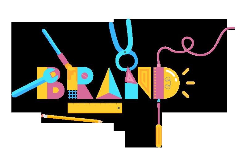 işveren markası