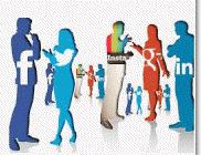 2. Sosyal Medya ve İnsan Kaynakları Zirvesi