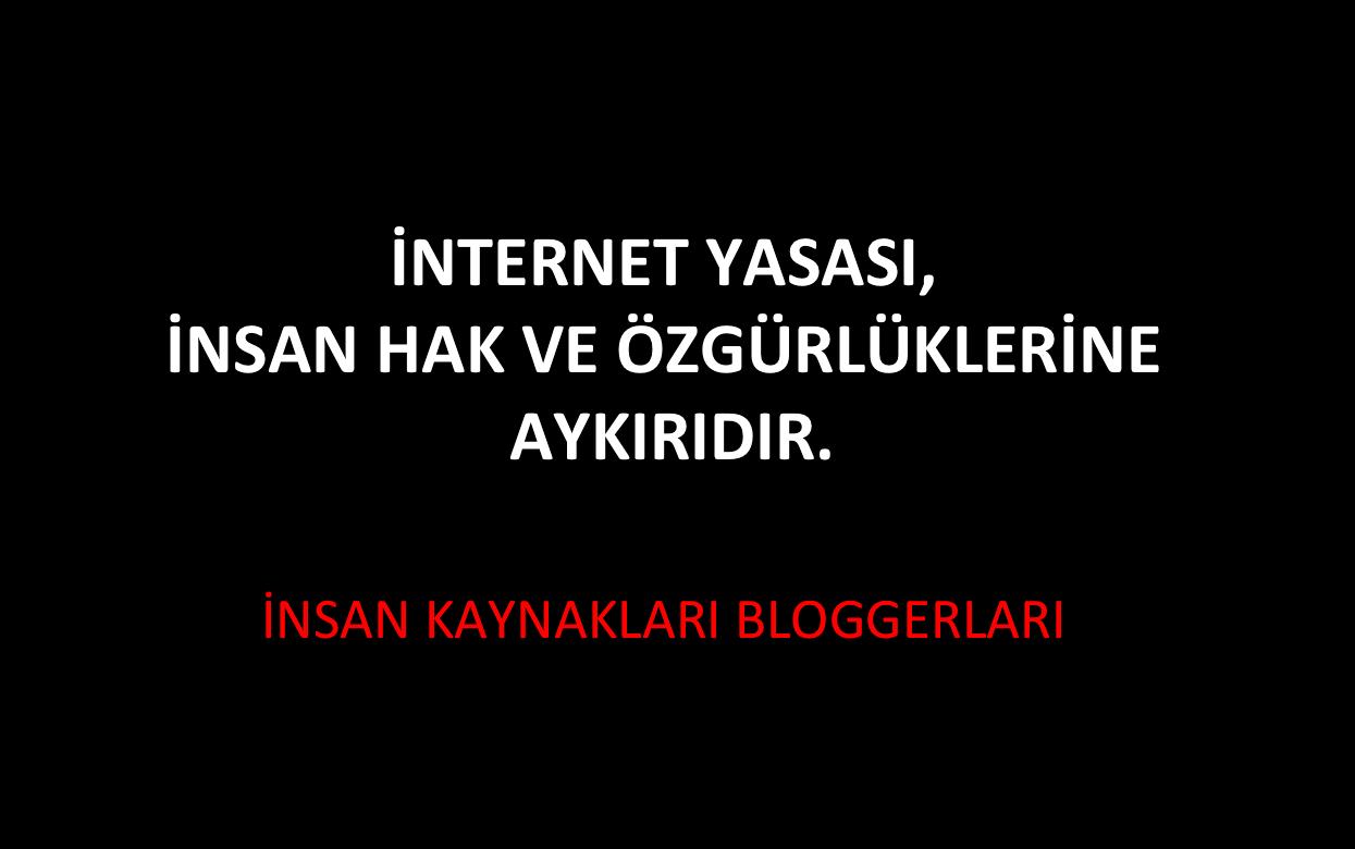 İnternet yasası