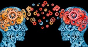 İnsan Kaynağının Bilgi Dolaşımında Blog Kavramı