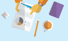 2014'ün En Gözde Çalışana Sahip 100 Şirketini Merak Ediyor Musunuz?