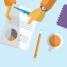 2014′ün En Gözde Çalışana Sahip 100 Şirketini Merak Ediyor Musunuz?