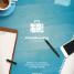 Adecco – Türkiye Sosyal Medya İşe Alım Raporu 2014