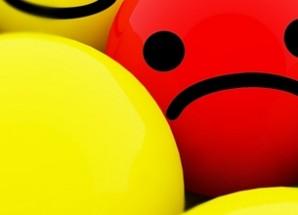Mutsuz Çalışanların Desteğe İhtiyacı Var