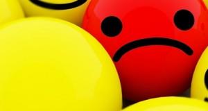 Mutsuz Çalışanların Desteğe İhtiyacı Var – İşveren Markası