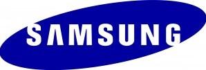 Samsung'un Ne Dış Müşterisi Olurum Ne De İç Müşterisi!!!