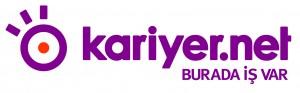 21331392427kariyer-net-logo