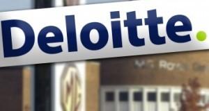 Deloitte 2015 İK Trendleri Araştırması