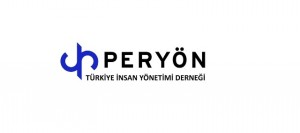 PERYON_LOGO-1560x690_c