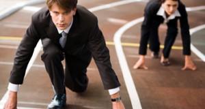 Maalesef İş Hayatında Kadına Eşitlik Gözükmüyor