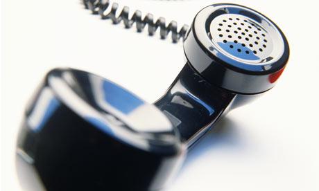 telefon-mulakati