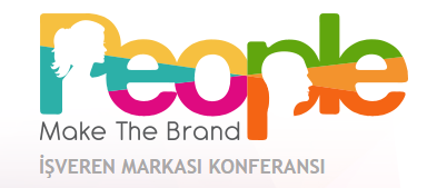 people-make-the-brand
