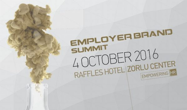 employer-brand-summit