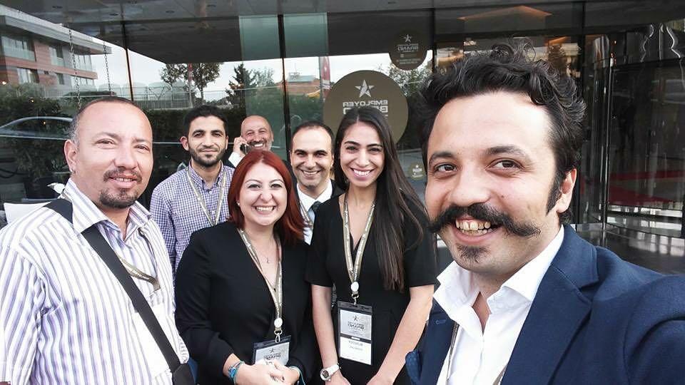 employer-brand-summit