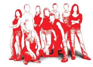 Gençlerin Tercihi: İdeal İşverenler 2016