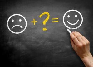 Şirketlerde Mutluluğu Arttırmanın Formülü