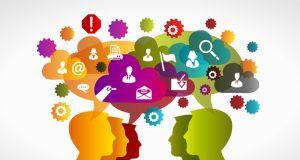 Intranet'in Kurum Başarısı ve Çalışan Verimliliğindeki Önemi