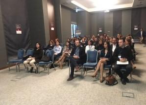 İzmir'de Seçme Yerleştirme ve Çalışan Bağlılığı Zirvesi Nasıl Mı Geçti?