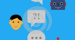 İnsan Kaynaklarında Bot (Chat-Bot) Kullanımı