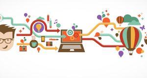 PWC Dijital IQ Araştırması 2017