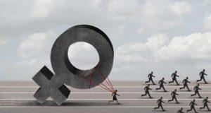 Kadınların Çalışma Hayatında Karşılaştığı Sorunlar
