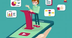 """İK'nın Dijital Yolculuğu #4 – """"Eğitim ve Gelişimde Dijitalleşme"""""""