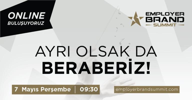 employer brand summit