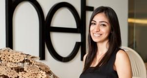 Yetenek ve Kariyer Blogu Röportajı: Türkiye'nin ilk İşveren Markası Uzmanı